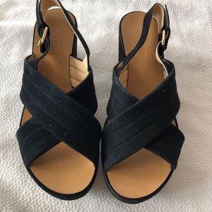 J. Crew Women's Sandal